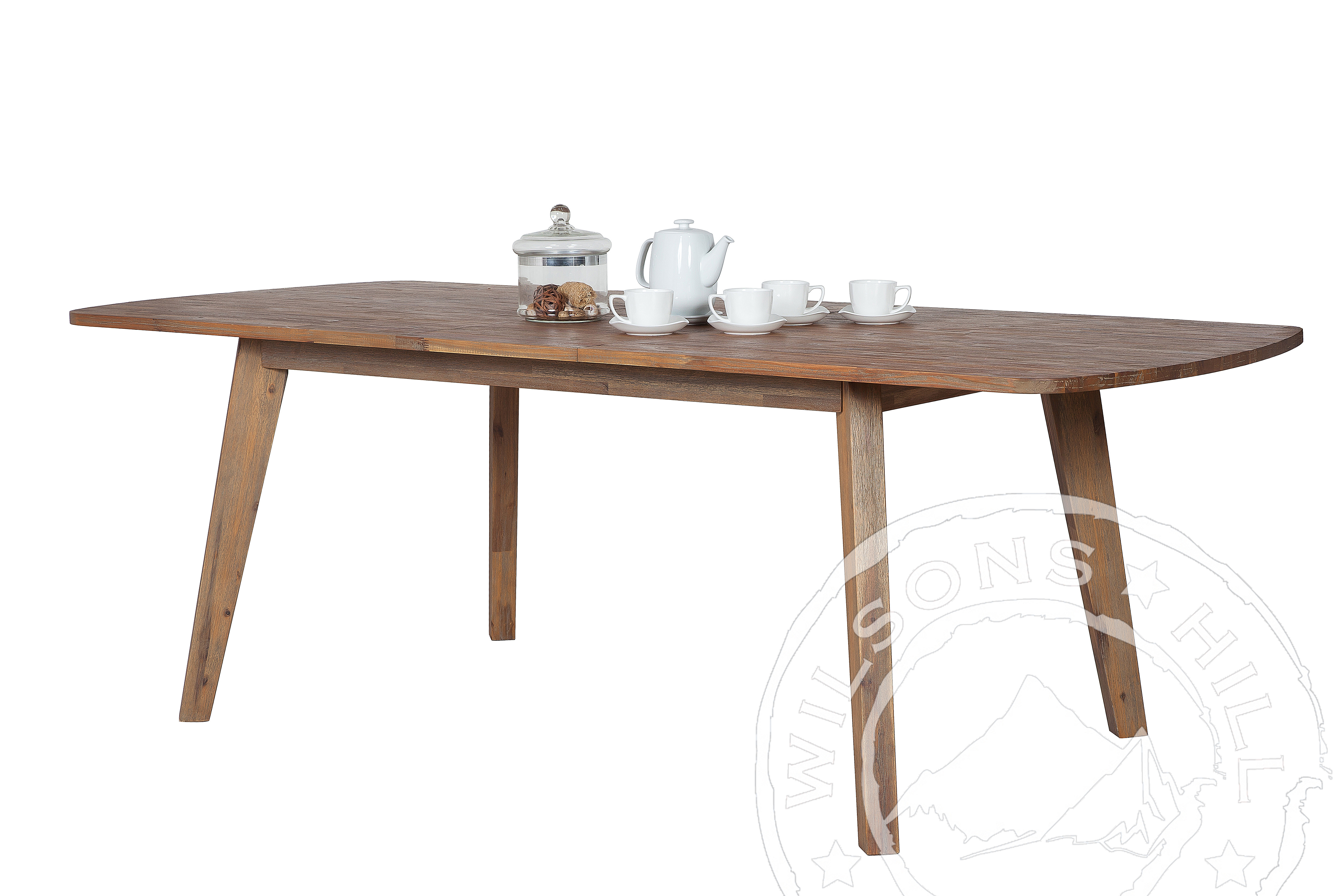 Fabulous (Dining table)