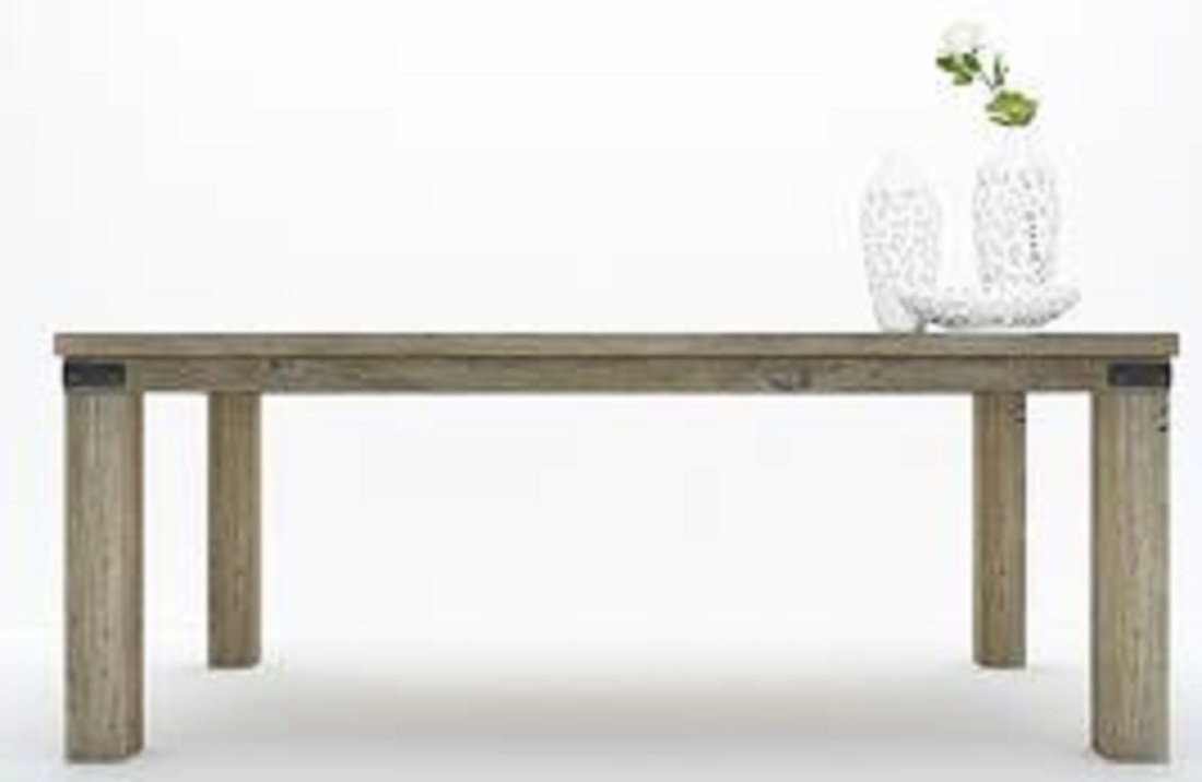 Cooper (Dining table 160)