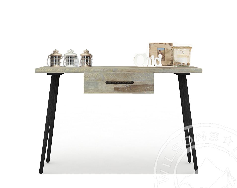 Alicia (Console Table 1 Drw)
