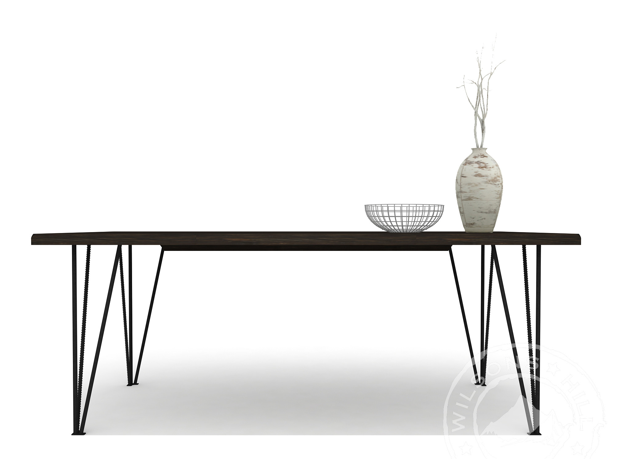 Valley (Dining Table)