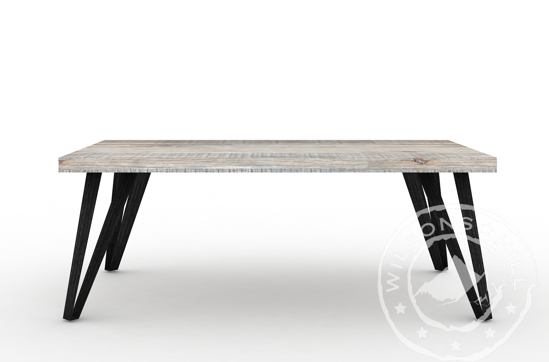 Stoke (Coffee Table)