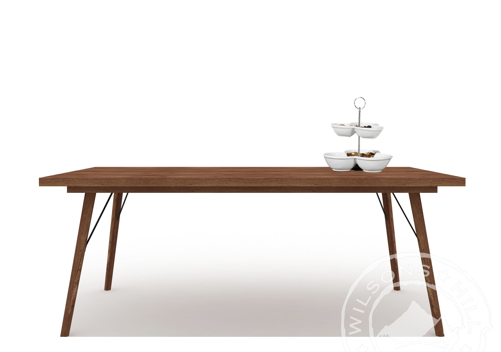 Campo (Dining Table)