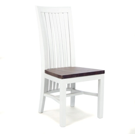 Chair (Halifax)_Seat