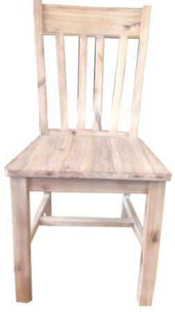 Chair (Adam)