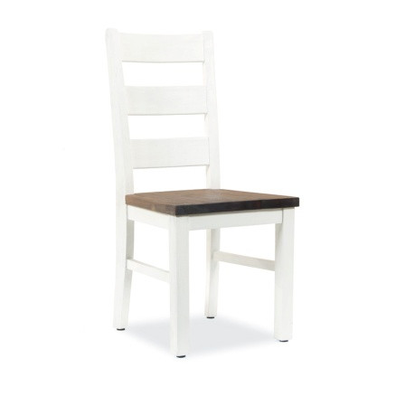 Chair (Jack)