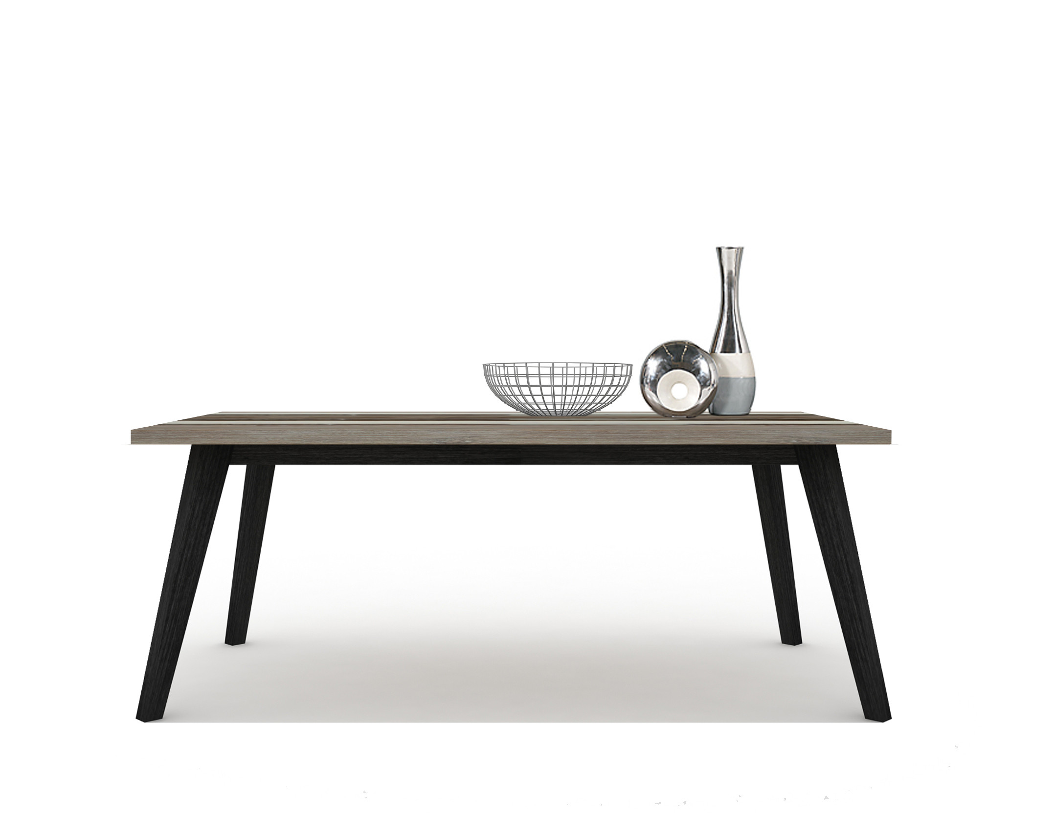 Oslo (Dining Table)
