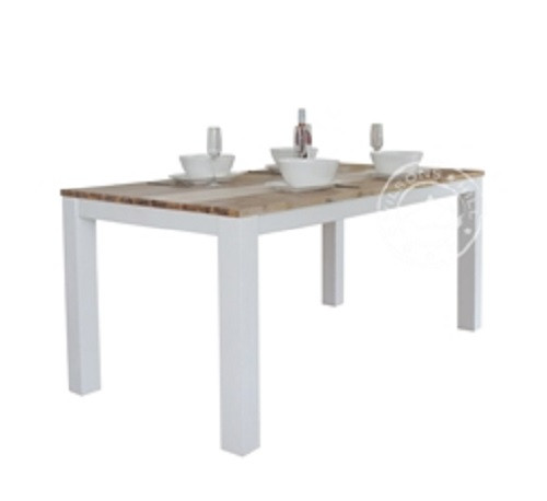 Manila_Dining table