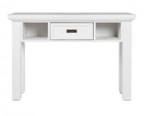 Vancouver (Side table 1drw, 2niches)
