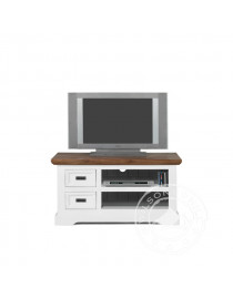 Surrey (TV cabinet 2drws, 2niches)