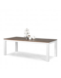 Surrey (Dining table)