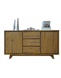Fabulous (Sideboard 3drw 2dr)