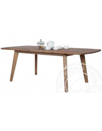 Fabulous (Butterfly EXT dining table)