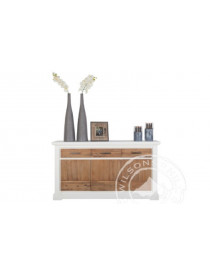 Jewel (Sideboard 190 3drws, 3drs)