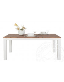 Jewel (Dining table 180)