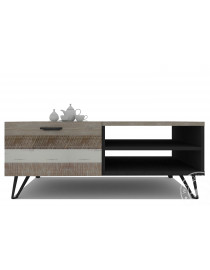 Oslo (Coffee Table)