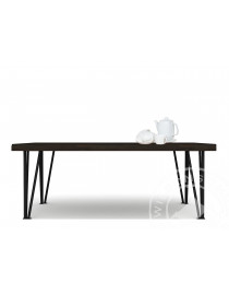 Valley (Coffee Table)