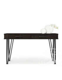 Valley (Console Table)