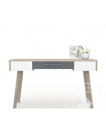 Ronda (Console Table 3drws)