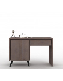 Sofia (Console Table 1dr, 1drw)