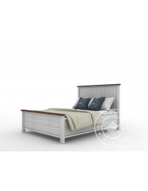 Abbley (Queen bed)