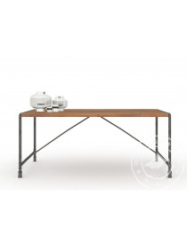 Safari (Dining Table)