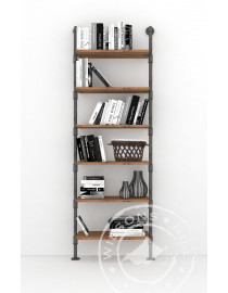 Safari (Ladder Shelf)