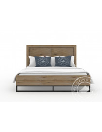 Montana (King Bed)