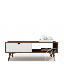 Campo (Coffee Table 1drw , 1niche)