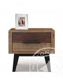 Sahara (End Table 1drw)