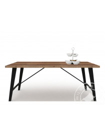 Sahara (Dining Table 220)