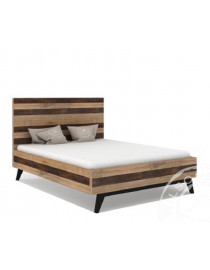 Sahara (Queen Bed)