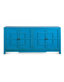 Bombay (Sideboard 4 drs)