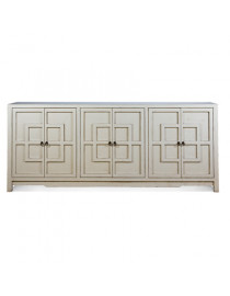Bombay (Sideboard 6drs)