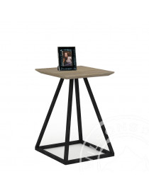 Zara (End Table)