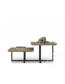 Zara (Coffee Table)