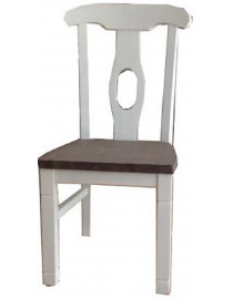 Chair (Olivia)