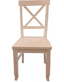 Chair (Charlie)