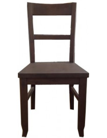 Chair (Emily)