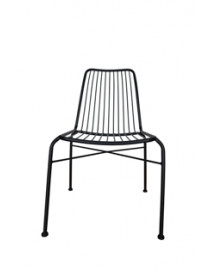 Chair (Metal)