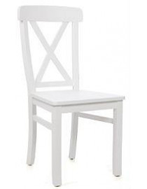 Chair (Jolie)
