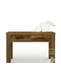 Orlando (Console Table 2drws)