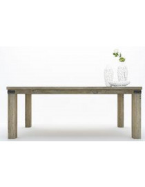 Cooper (Dining table 240)
